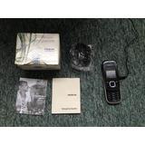 Celular Nokia 2680 Na Caixa Com Carrregador - Tim - #3