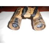 Binoculares Tasco 10x25