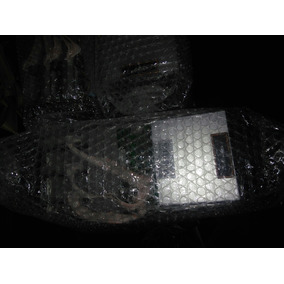 Antminers S9 14 Th/s + V9 4th/s Incluyen Fuente De Poder