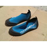 Aqua Shoes Rip Curl