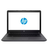 Notebook Hp 1gr63la 14