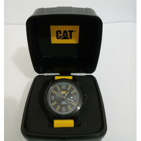 Reloj Cat (original)