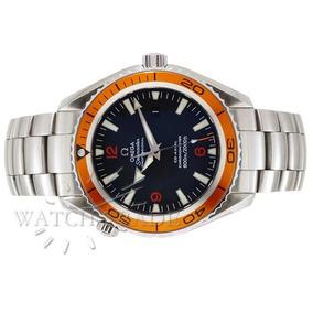 ded362586c9 Relógio Omega em Porto Alegre no Mercado Livre Brasil
