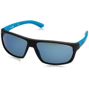 Óculos Quiksilver Burnout Black - Óculos no Mercado Livre Brasil 4dee2d8730