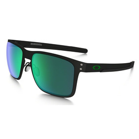Oculos Masculino - Óculos De Sol Oakley Holbrook Sem lente ... 3a6728a730