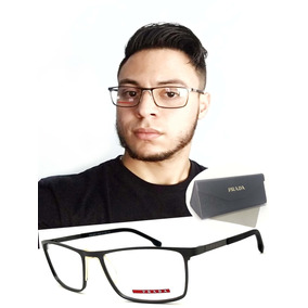 Armação P óculos De Grau Tom Ford Lançamento - Óculos no Mercado ... d59cecfee3
