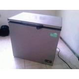 Freezer Congelador 200 Litros