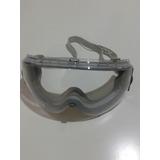 31eac3ad1235e Óculos De Segurança Uvex Stealth no Mercado Livre Brasil