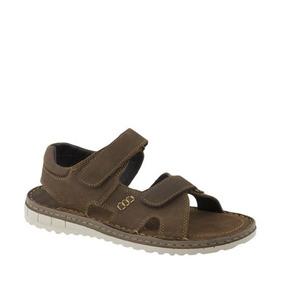 bc492833f2c Sandalias Romanas Hombre - Zapatos en Mercado Libre México