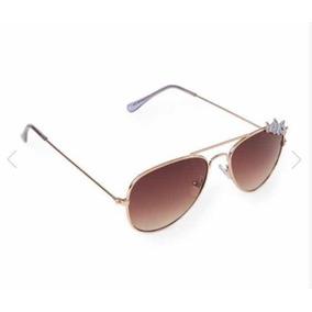 1c9656527b7bb Oculos De Sol Infantil Childrens Place Para Menino - Óculos no ...