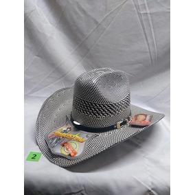 a91f608f509 Sombrero Tombstone - Ropa