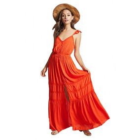Tiendas de vestidos largos en torreon coahuila