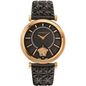 Reloj Versace V-helix Nude Vrvhelix04