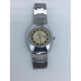 247798d4d8d Relógio Orient Automático Feminino Co.11
