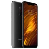 Xiaomi Pocophone F1 6gb Rom Global 64gb Capa E Pelicula