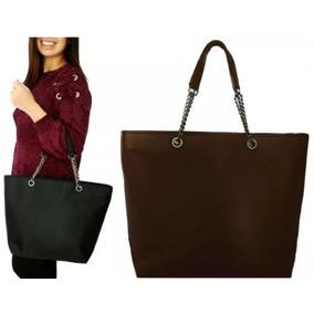 Bolsa Social Pequena De Mao - Bolsa de Camurça Femininas no Mercado ... 549922f2242