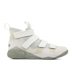 Nike Lebron James Soldier 11 Caballero