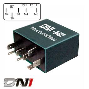 cca7618b317 Esquema Eletrico Palio - Peças e Componentes Elétricos no Mercado ...