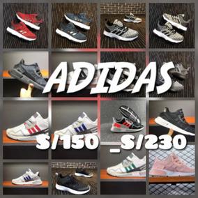 Zapatillas Adidas en Mercado Libre Perú