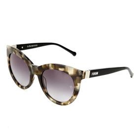 6ea15ef187448 Óculos De Sol Forum Feminino Novo Original Frete Grátis - Óculos no ...