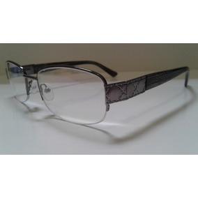 d13c6cb8643ef Oculos De Grau Feminino Discreto Armacoes - Óculos no Mercado Livre ...
