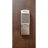 Nokia E50 Tim Lg Sony Ericsson Samsung Siemens