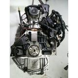 Motor Chevrolet Prisma 1.4 (02191232)