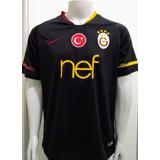 feb1cbb545 Camisa Rubin Kazan Oficial Nike - Esportes e Fitness no Mercado ...