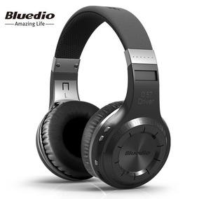 Audifonos Bluetooth Inalambricos Manoslibres
