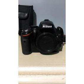 Câmera Nilton 1 Ano De Uso