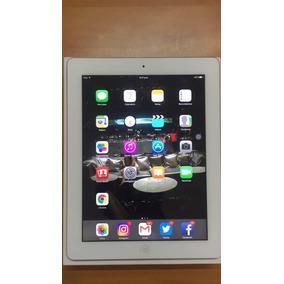 Apple Ipad 3era Generacion Mod.a1416 De 16gb
