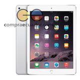 Apple iPad Air 2 Pantalla Ips 9.7¨ 16gb 8mp 2gb Ram A8x
