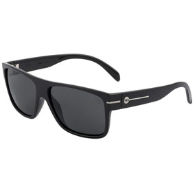 3bf0748cfbf71 Oculos Hb Stoked Polarized - Óculos no Mercado Livre Brasil