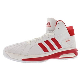 huge selection of e45c6 80672 Tenis Hombre adidas As Futurestar Boost Smith 3 Vellstore