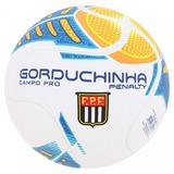Bola Penalty Gorduchinha Campo Pró Profissional 1magnus 8e7d1517cfd03