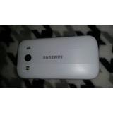Samsung Galaxy Ace Style Telcel