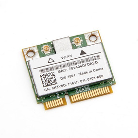 Acer Aspire 9300 Broadcom Bluetooth Driver for Windows 7