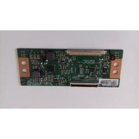 Placa Tcom Tv Panasonic- Modelo Tc-32a400b