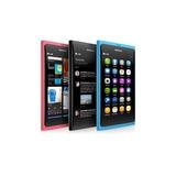 Nokia N9 16gb 8mp Nuevo Hd Wifi Camara 3g Gps 3.9 Colores