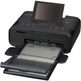 Canon Selphy Cp1300 Black - (ml)