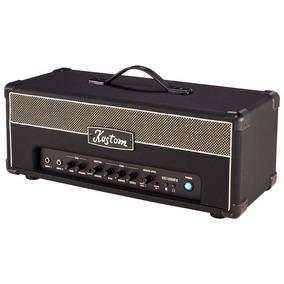 8fe39e8cc5a59 Amplificadores Outras marcas para Guitarra em Taquaritinga no ...