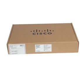 * Nuevo * Cisco Ip Voip Cp-8851-k9 Lcd Color Display