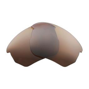 c9570d57fe2ed Beto Braga De Sol Oakley - Óculos no Mercado Livre Brasil