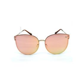 a404a712142b7 Mr Cabana Oculos - Óculos no Mercado Livre Brasil