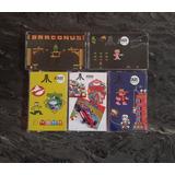 Atari - Cassettes, Juegos, Atari Xl, Atari Xe - Leer