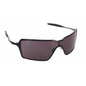 Oculo Oakley Probation Polarizado Modelo De Sol - Óculos no Mercado ... e656d180a5