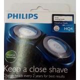 Cuchillas Para Maquina Afeitar Philips - Belleza y Cuidado Personal ... b0ceafff5f59