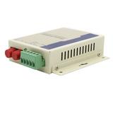 Conversor De Fibra Serial Rs-485/rs-422 1 Porta 2km 277/b