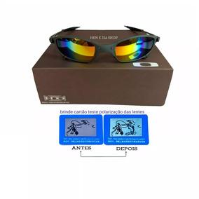 Penny Arco Iris De Sol Oakley - Óculos no Mercado Livre Brasil d500389971