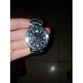 Relógio Quiksilver B52